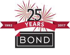 BOND Reproductions - Vancouver Printing