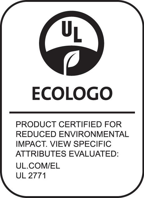 ecologo_eng