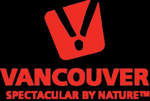 Tourism Vancouver Logo