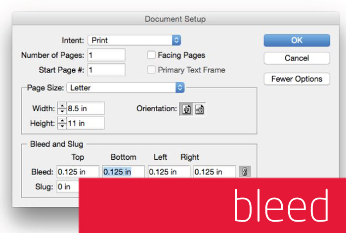 how to check if all fonts are embedded in pdf