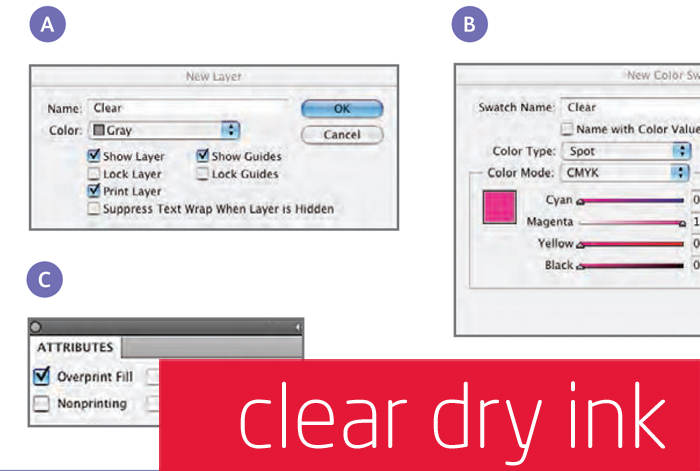 clear_dry